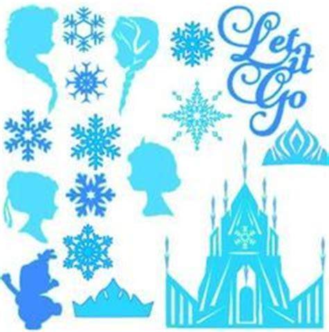 frozen svg files zeichentrickfilm pinterest plotten 1000 ideas about frozen silhouette on pinterest mickey