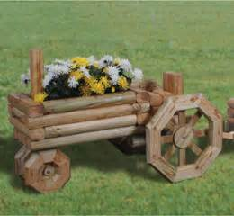 the winfield collection tractor planter pattern