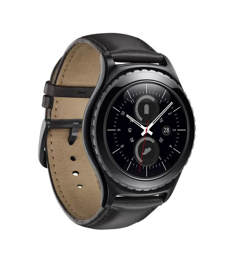 samsung gear s2 3g review cnet samsung gear s2 and gear s2 classic pictures cnet