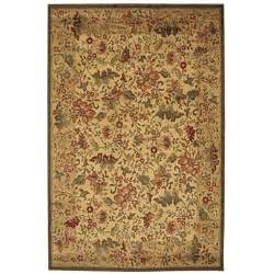 chablis rectangular rugs jcpenney home ideas pinterest