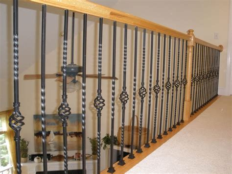 banister handrail designs design options basket with oak carpentry and home stair