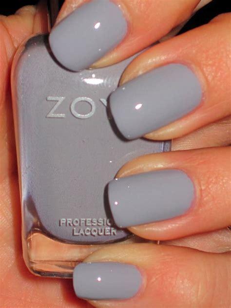 Make Up Zoya zoya carey this color nails make up