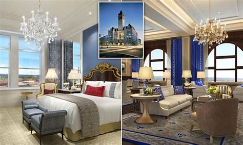 world s ultimate luxury travels trump international travel latest airlines news and holiday ideas daily