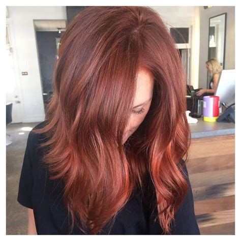 auburn copper hair color 25 best ideas about light auburn on pinterest light auburn