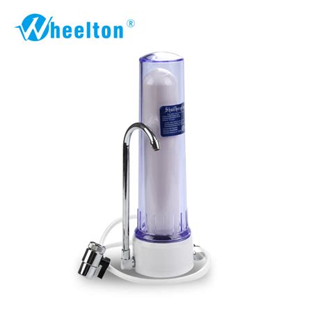 kitchen faucet water purifier buy 2016 household kitchen water purifier