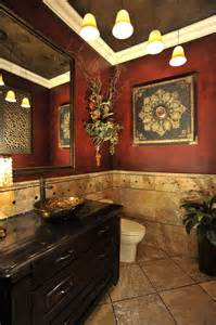 Powder Room Wall Decor Ideas Astounding Wall Hangings Bathroom Decorating Ideas Images