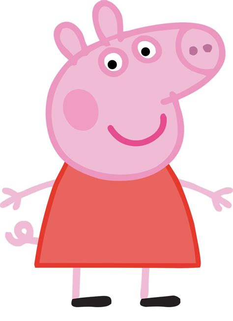 17 best images about kids peppa pig on pinterest cupcake 25 best ideas about peppa pig cartoon on pinterest