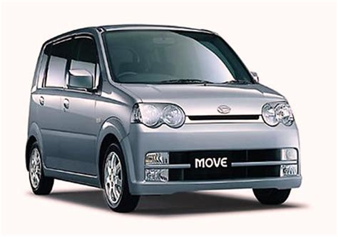autocars new daihatsu move 2013