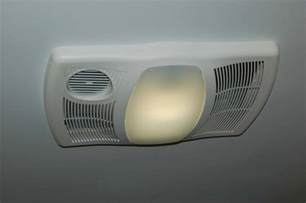 heat vent light fixtures bathroom ceiling exhaust fan light heater my web value