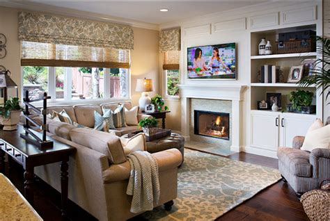 cozy family room interior design ideas home bunch interior design ideas