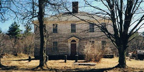 period house colonial homes for sale in connecticut 18th century