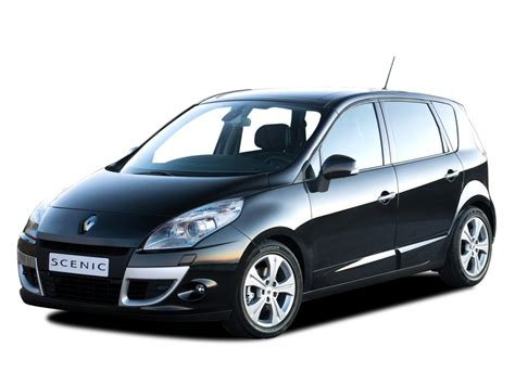 renault scenic 1 9 dci dynamique photos and comments www