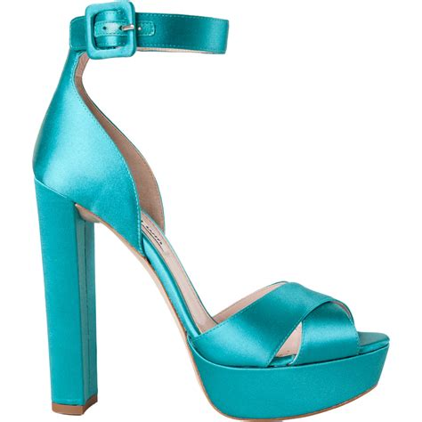 Turquoise Shoes by Turquoise Dress Shoes 28 Images Mens Turquoise Dress