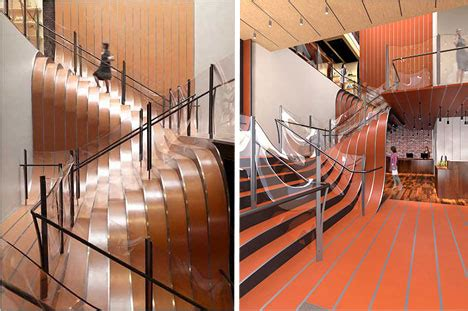 15 unique staircases and unusual staircase designs part 4 unique and incredible staircase designs part 2