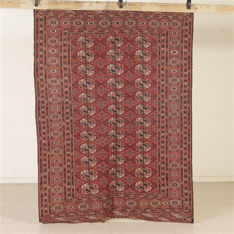 tappeti carpet carpet bukhara turkmenistan tappeti antiques