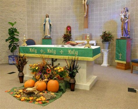 catholic thanksgiving hymns thanksgiving prayers shared thoughts