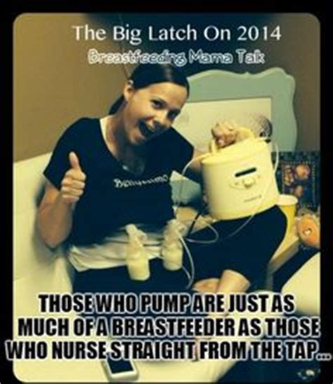 Big Milk Meme - 1000 images about pumping mothers on pinterest pumping