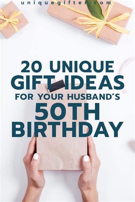 Ee  Th Birthday Gift Ideas For Wife Ee    Ee  Gift Ee    Ee  Ideas Ee