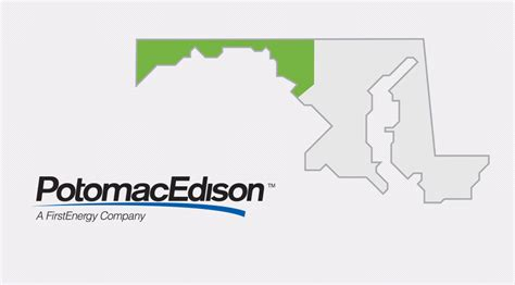 help paying electric bill in ma assistance programs available for potomac edison customers