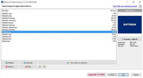convert date format with javascript javascript convert string to datetime phpsourcecode net