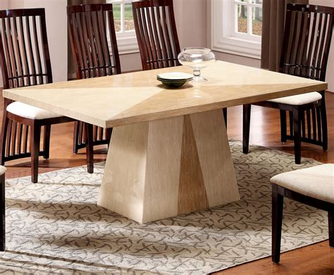 two tone table and chairs royale two tone marble dining table and chairs uk delivery