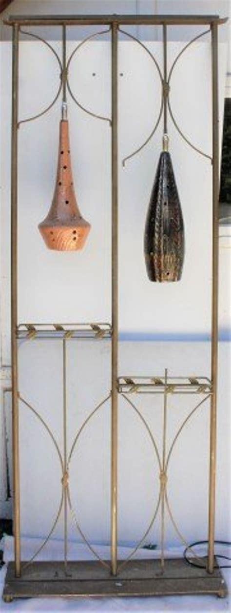 Vertical Tension Rod Room Divider Best 25 Room Divider Shelves Ideas On Pinterest Living Room Partition Bookshelf Room Divider