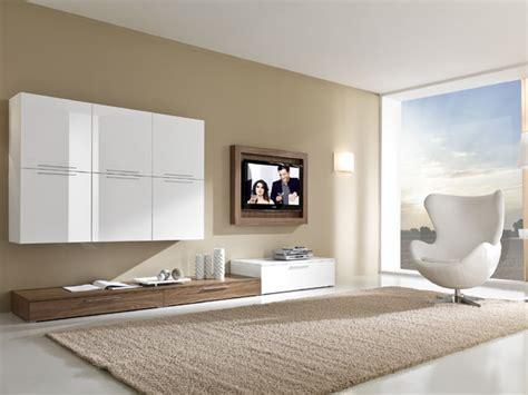 soggiorno living moderno vendita mobili moderni