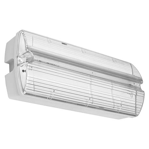 Emergency Lighting Fixture Emergency Lighting Fixtures