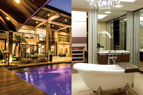 inside celebrity homes 10 celebrity homes we want to live in spot ph