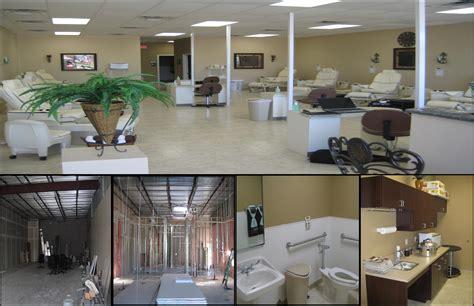interior decorators katy tx in interior katy redesign 171 free interior design