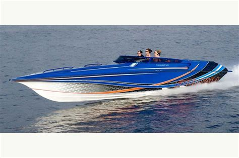 27 ft fountain boats for sale fountain boats for sale 3 boats
