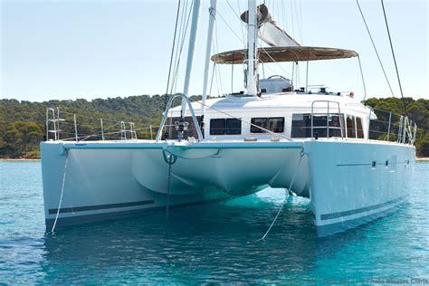 catamaran anchor bridle 171 clear as mud 187 lagoon inside