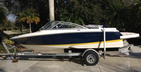 regal boats for sale in florida regal boats for sale in nokomis florida