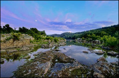 Scapes South Carolina Photographer Patrick O Brien South Carolina Landscape