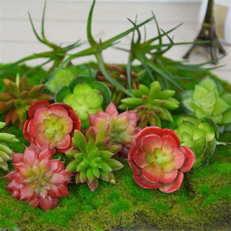 72 Bouquet De Fleur Gypsophila Artificielle Plante D Vente En Gros En Pot De Mariage Fleurs D Excellente