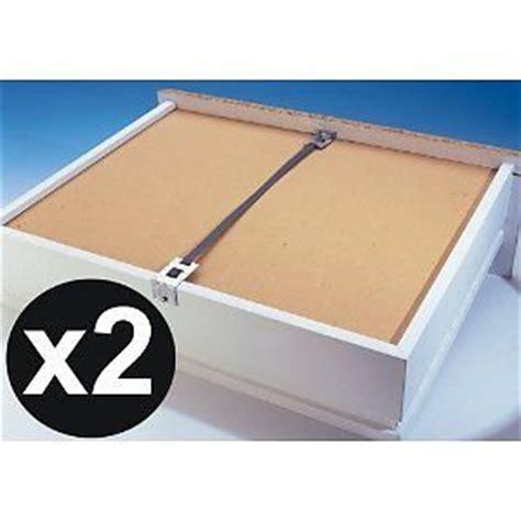 dresser drawer repair kit free p p