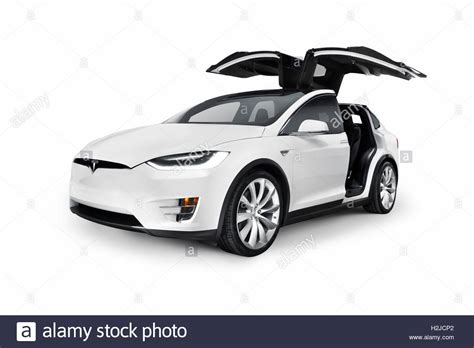 tesla electric car electric cars tesla model x www pixshark com images