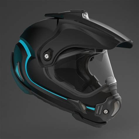 design my helmet 50 cool creative sports motorcycle helmets collection