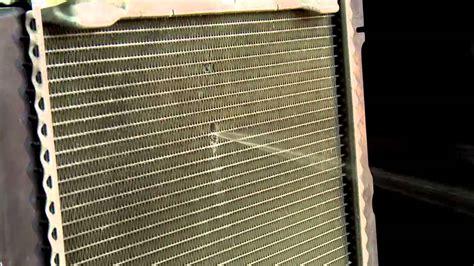 tettoie per cer liqui moly radiator stop leak 3330