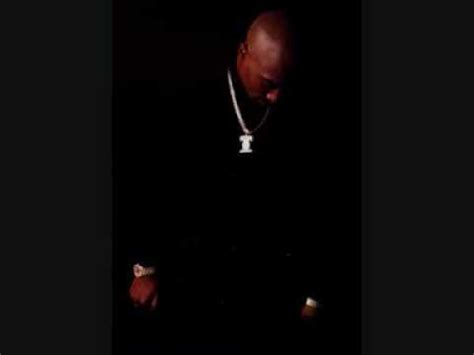Shed So Many Tears Tupac by 2pac Shed So Many Tears