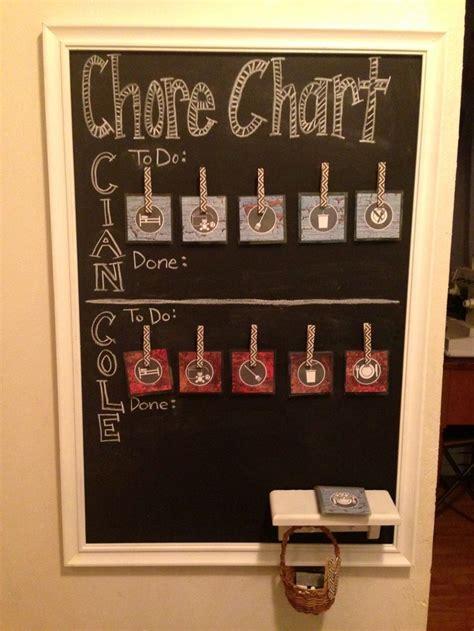 chalk paint folsom 17 best images about blackboard ideas on