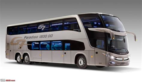 luxury minibus siddhivinayak logistics gets first scania metrolink