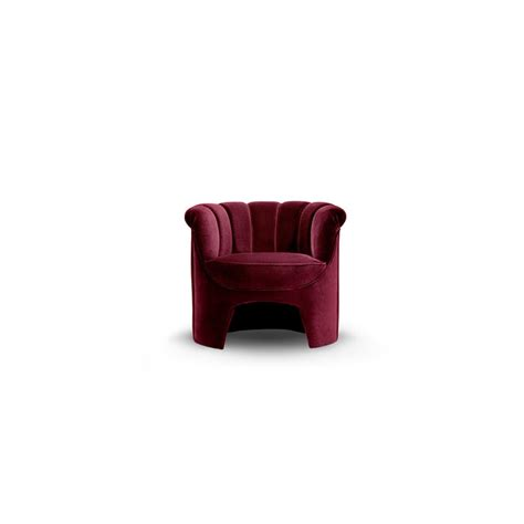 iconic armchairs the design of the vangelis armchair originates from the