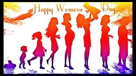 imagenes en ingles de happy women s day happy women s day obsessions