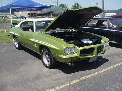 Brenengen Chrysler Ford by Brenengen Ford West Salem Wi