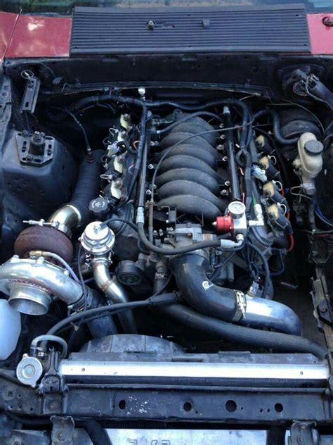 best ls motor 94 best ls engine images on ls engine