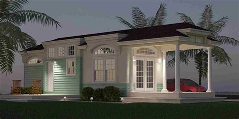 park model homes park model homes for sale florida