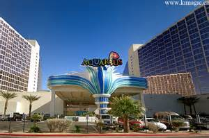 hotels in laughlin panoramio photo of aquarius casino hotel laughlin nevada usa