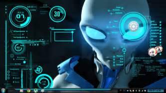 Windows 8 windows 7 y xp full espa 241 ol hd parte 2 youtube