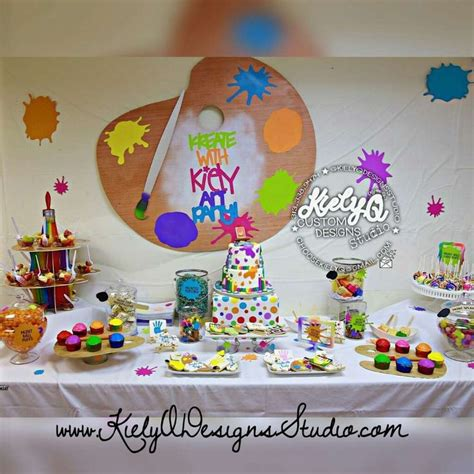 arts and crafts decorations best 25 ideas on paint